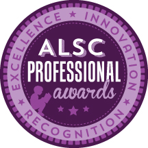 ALSCProfessionalAwards_Logo